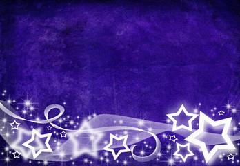 natale e stelle