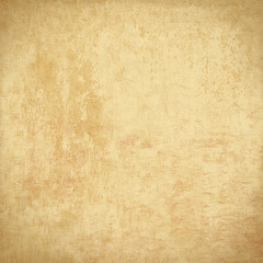 Background Textured Grunge Parchment