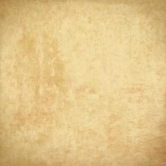 Background Textured Grunge Parchment