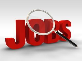 jobs 3d