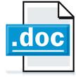 doc-symbol