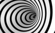 Warped spiral