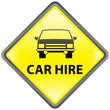 cheap car insurance compare