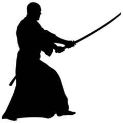 KENDO,IAIDO with SWORD KATANA
