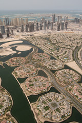 Lake view And Waterfront Developments In Dubai