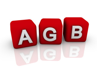 agb_red