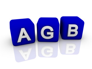 agb_box