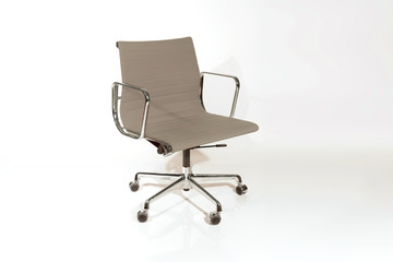 Eames Office Chair 05