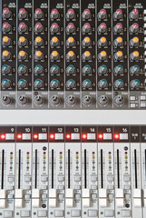 table-mixage-3