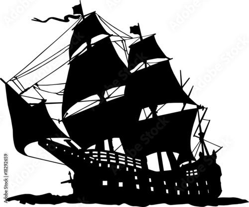 schiff - 18292659