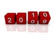 2009->2010