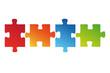 puzle 4