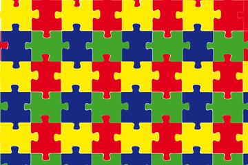 puzle 5
