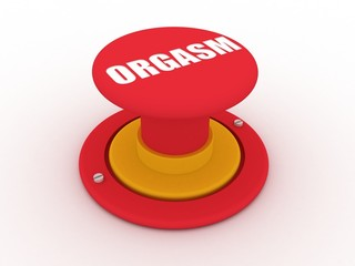 Orgasm Button