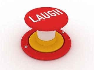 Laugh Button
