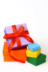 geschenke II