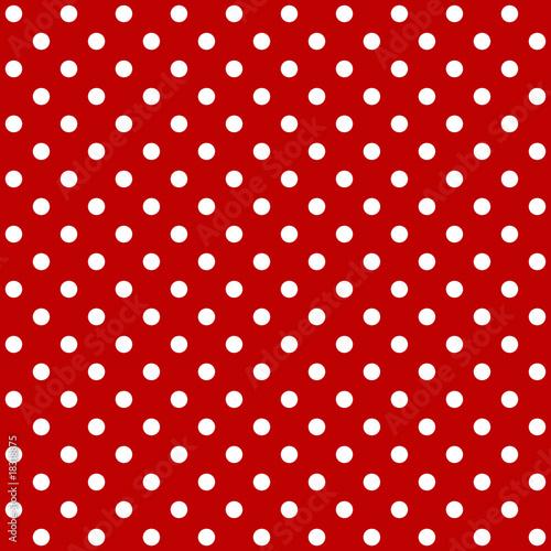 Plexiglas Kunstmatig Muster-0092