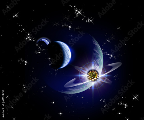 Astronomie et Avenir 03