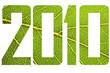 2010 écologique