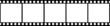 Filmstrip - 18336864