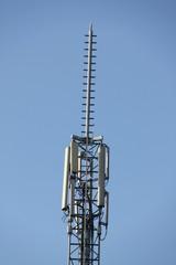 Handy Mast