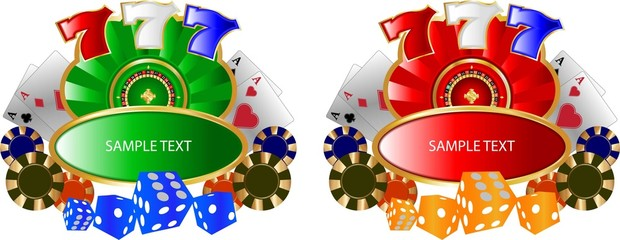 CASINO LABLE C