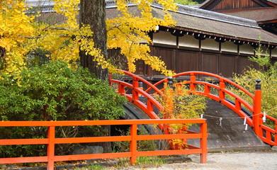pont du temple