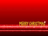 Cartolina Auguri Buone Feste-Merry Christmas Card 2 poster
