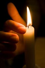 dita candela