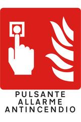 pulsante_antincendio