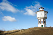 Wasserturm Lageoog