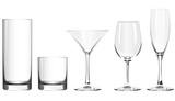 wineglass - 18392852