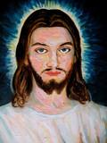 Fototapety Jezus