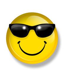 Smiles_Verão