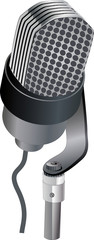 variety microphone