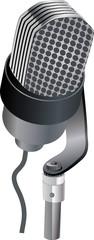 variety microphone