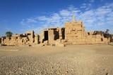 tourisme, égypte poster