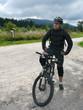 Biken im Schwarzwald, Black Forest