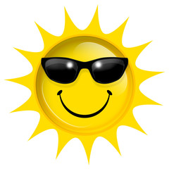 Smile_Sun