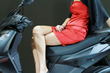donne e motori 2