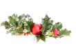 Weihnachten,Hintergrund