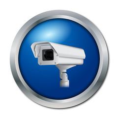 Icono camara de vigilancia