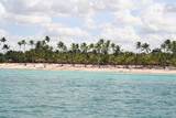 Cayo Levantado - The Bacardi Island