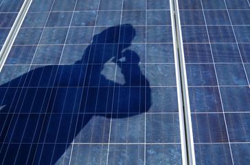 solar collection