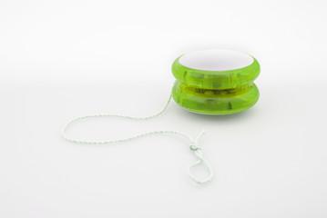 yoyo verde