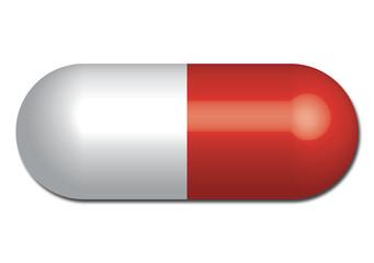 Healthy Pill