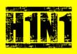 H1N1_GELB