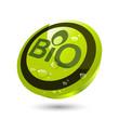 bio biologisch biologie zeichen symbol