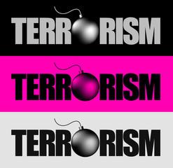 terrorism healline 1