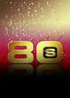 Golden 80s Stars